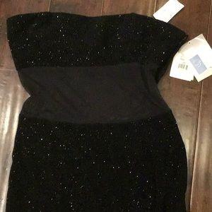 Jessica McClintock Special Occasion Dress Size 11